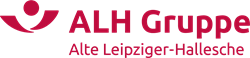 ALH Logo mit Endorsment